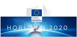 Frey Architekten Owner Participates in Horizon 2020 for the EU: Smart...