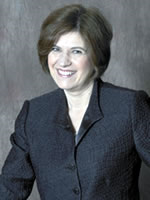 Attorney Nancy Gray Examines Sexual Harassment And Employer Liability