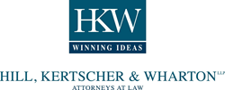 Atlanta intellectual property lawyers