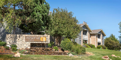 PRG Real Estate Acquires 690-Unit Multifamily Community in Kansas...