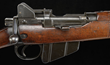 Lot 1645:  Incredibly Rare 1924 British R.S.A.F. Enfield .303 SMLE No. 1 Mk VI Prototype Rifle, $15,000-25,000.