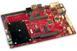 "VersaLogic Shipping ""Viper,"" a New EBX Embedded Computer with Intel BayTrail Processor"