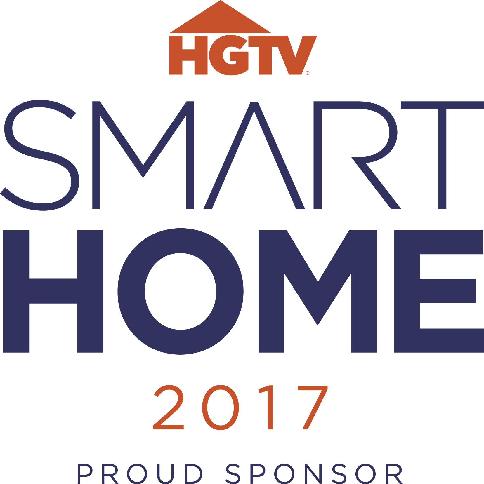 Hgtv smart home entry form