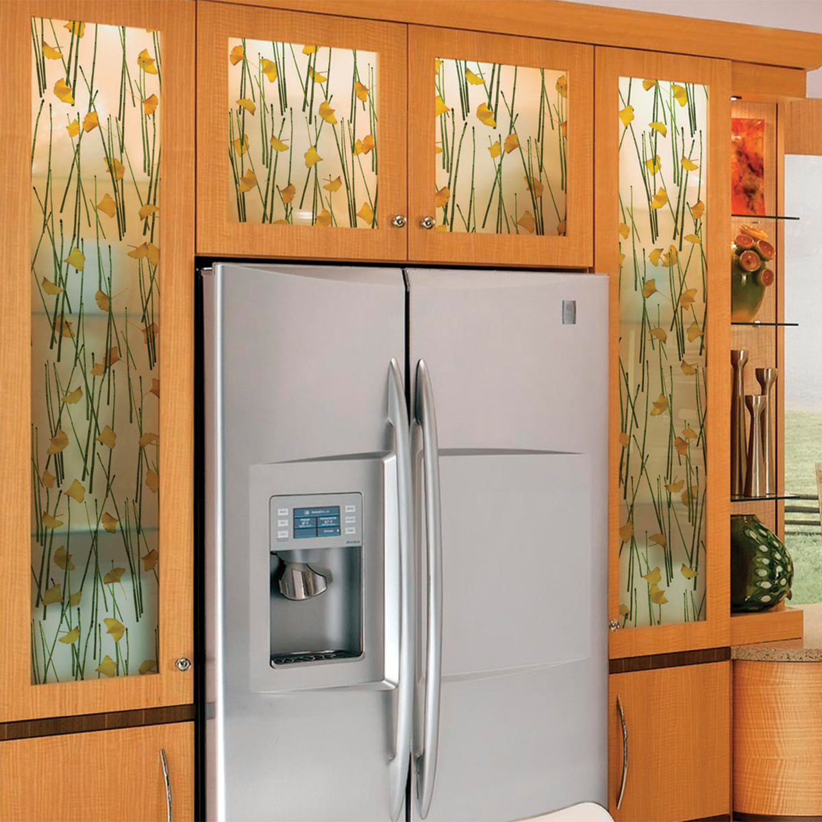 Reinvented Decorative Laminates, Wall Panels and ...