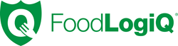 FoodLogiQ Releases Enhanced Reporting and Analytics Feature