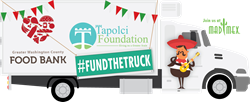 Fund The Truck