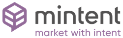 Content Marketing Automation Platform Marketing.AI Changes Name to Mintent