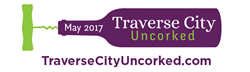 Traverse City Uncorked