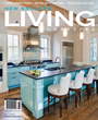 New England Living Magazine