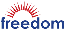 Freedom Financial Network, LLC logo