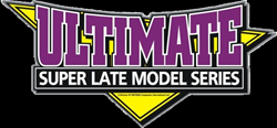 RacingJunk.Com Partners with the Ultimate Super Late Model Series