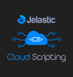 Jelastic Cloud Scripting Launched to Automate Managed Hosting Services