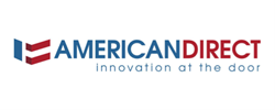 American Direct Expands Leadership Team