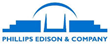 Phillips Edison & Co.