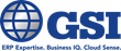 GSI Introduces Application Modernization Services to Breathe New Life Into Legacy Systems