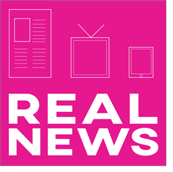 News Media Alliance Launches Campaign to Support Real News