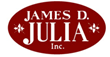 James D. Julia is one of the top ten antique auction houses in North America as measured by annual sales and is the leading auction house in the world for high end, rare, and valuable firearms.