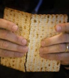 Over Three Million Dollars in Aid to Poor Families this Passover