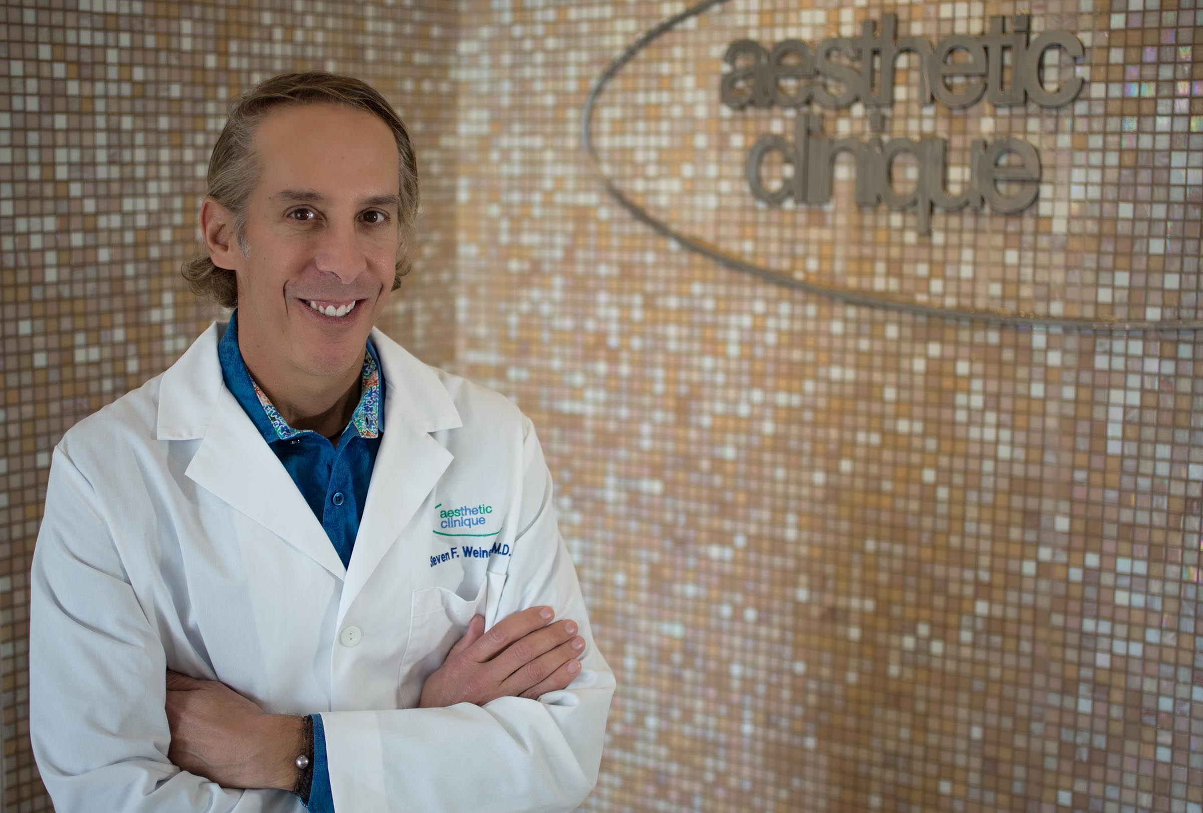 Florida Doctor Introduces Next-Generation Laser Tattoo Removal