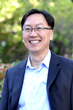Freddie Huynh, Vice President – Credit Risk Analytics