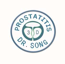 Dr. Song 3D Urology and Prostate Clinic