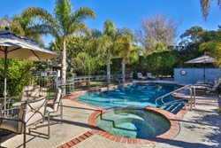 Celebrity Homes: Don Rickles' California Beach House Is For Sale
