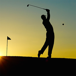 Wise Business Plans is pleased to now serve golf course owners