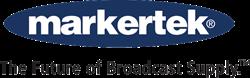Markertek to Broadcast Live on Social Media for NAB 2017