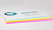 Make an Impression with Ultra Thick Deluxe Business Cards from Sunrise Hitek