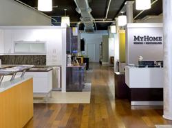 Kitchen Cabinets Direct Westchester Rockland Bergen