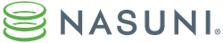 Nasuni Extends Hybrid Cloud File Services Platform