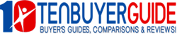 Tenbuyerguide Announces More Reviews And Segments For Its Portal