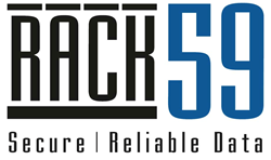 RACK59 Adds Bandwidth Capabilities to 7725 Connect