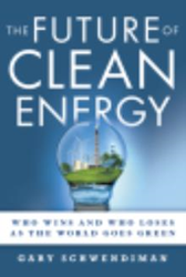 'The Future of Clean Energy' Gets New Marketing Push