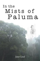 Destiny and Romance Connect Strangers in 'In the Mists of Paluma'