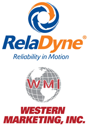 RelaDyne Enters Agreement to Purchase Western Marketing, Inc.