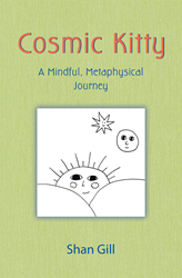 Author Shows How to Implement Mindfulness in Daily Routine