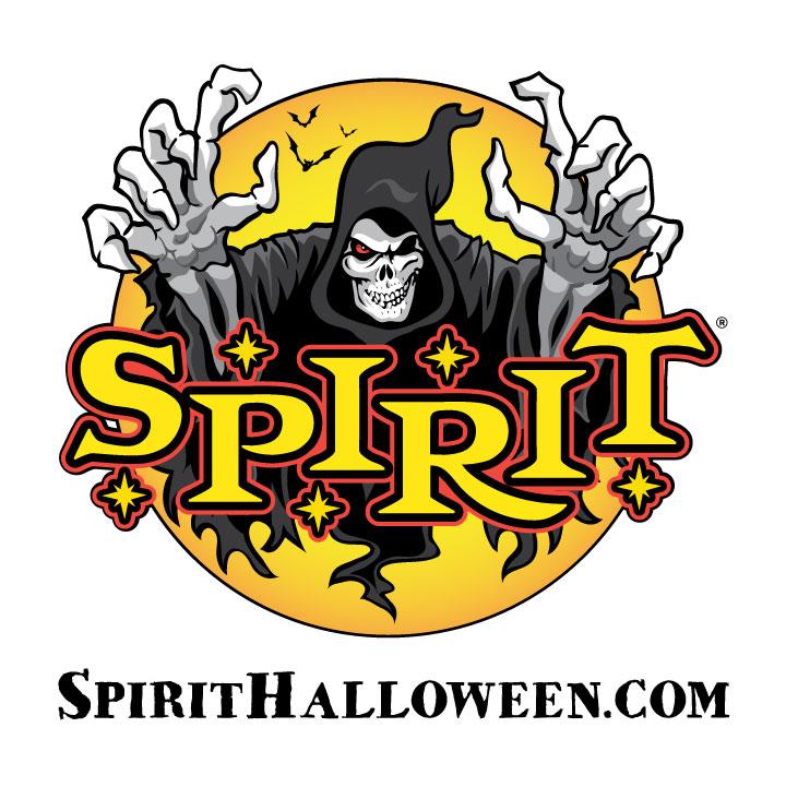 Number One Halloween Retailer, Spirit Halloween, Creeps ...