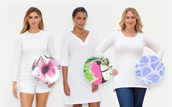 Whimsy Rose Launches New Site Featuring On-Demand Fashion Design