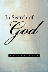 Sherry Hill Goes 'In Search of God'