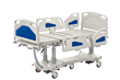 iMS LE-13 Hospital Bed