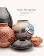 Eric S. Dobkin, Philanthropist and Father of the Modern I.P.O., Unveils Collection of Extraordinary Native Pottery