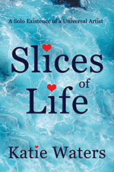 'Slices Of Life' Shares Poetry Inspired by Challenges in Author's Life