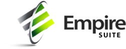 Empire SUITE Puts an End to Project Failure