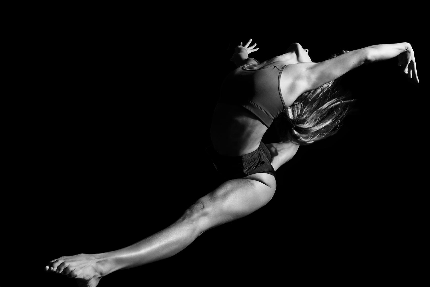 Black white gymnastics pics, old women sex vedio