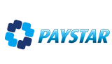 Paystar Announces Remittance Integration with Philippine National Bank