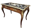 Stunning 19th C. English Writing Table