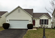 Foreclosure Auction - 7220 Sweet Meadow Dr., Canal Winchester, Ohio