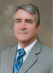 Charles Stone Joins HNTB as Principal Tunnel Engineer
