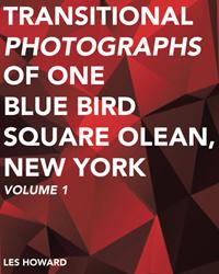 Photographer Shares Construction Process of New York Building